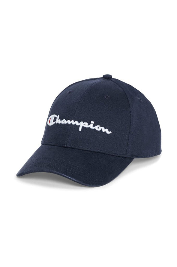 Champion Classic Twill Hat - Mainland Skate & Surf