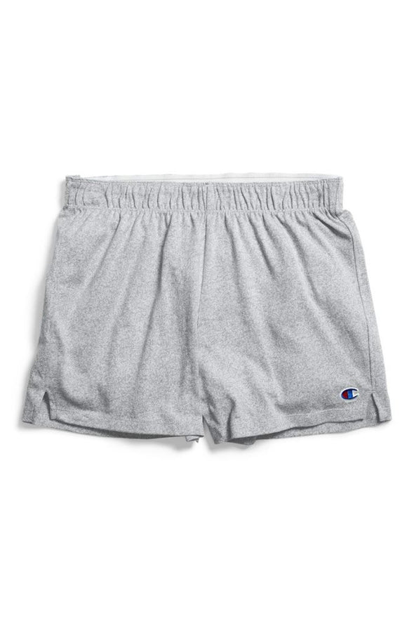Champion Women's Practice Shorts - Mainland Skate & Surf