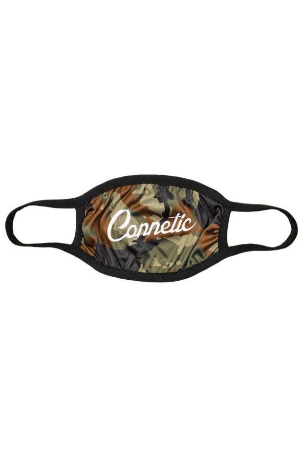Connetic Face Mask