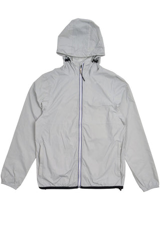 Connetic Fairmount Windbreaker Jacket