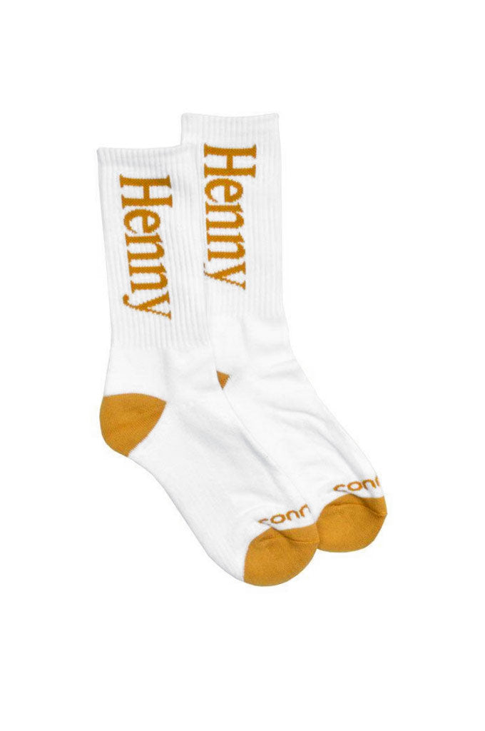 Connetic Henny 2 Socks