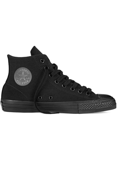 Converse CONS CTAS Pro Hi Shoes - Mainland Skate & Surf