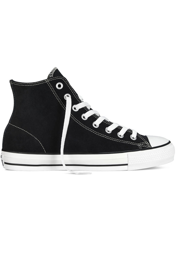 Converse CTAS Pro Hi Shoes - Mainland Skate & Surf