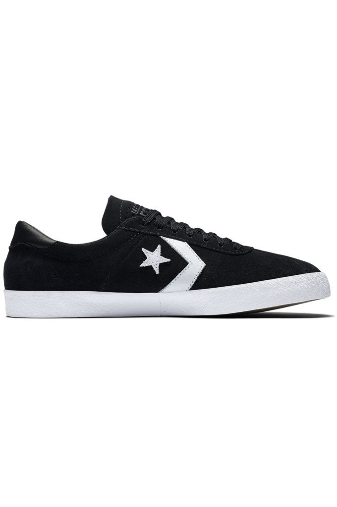 Converse Breakpoint Pro Ox Shoes -