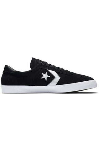 Converse Breakpoint Pro Ox Shoes