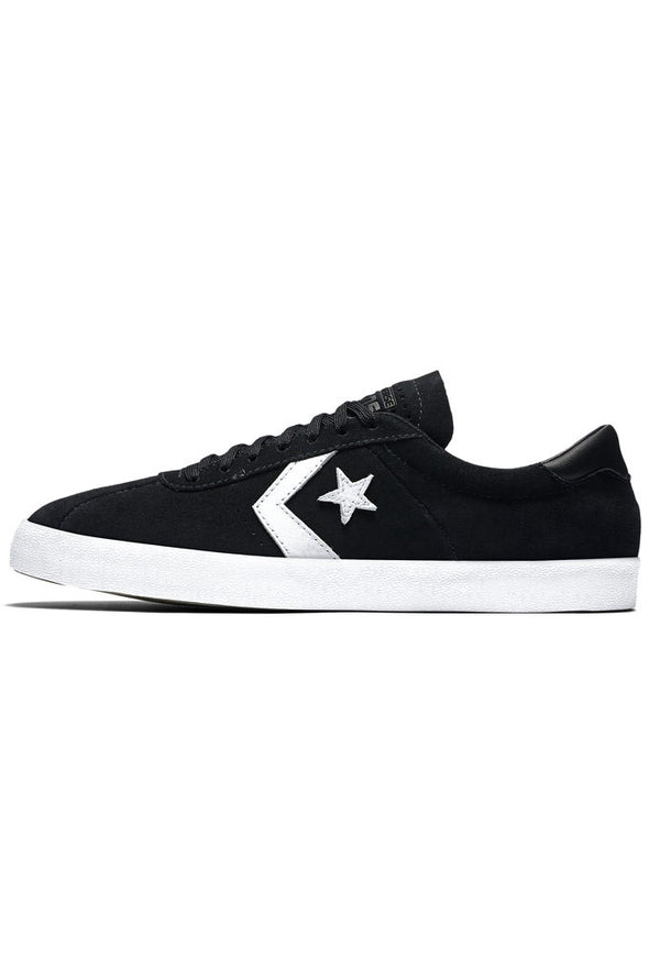 Converse Breakpoint Pro Ox Shoes - Mainland Skate & Surf