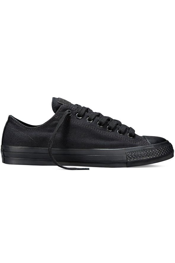 Converse CTAS Pro Ox Shoes - Mainland Skate & Surf