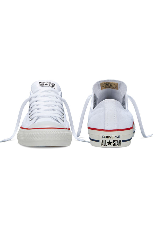 converse-shoes-ctas-pro-ox-whrdnv-2