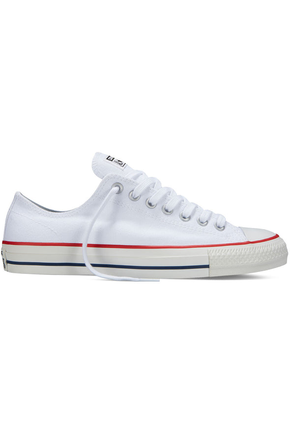converse-shoes-ctas-pro-ox-whrdnv