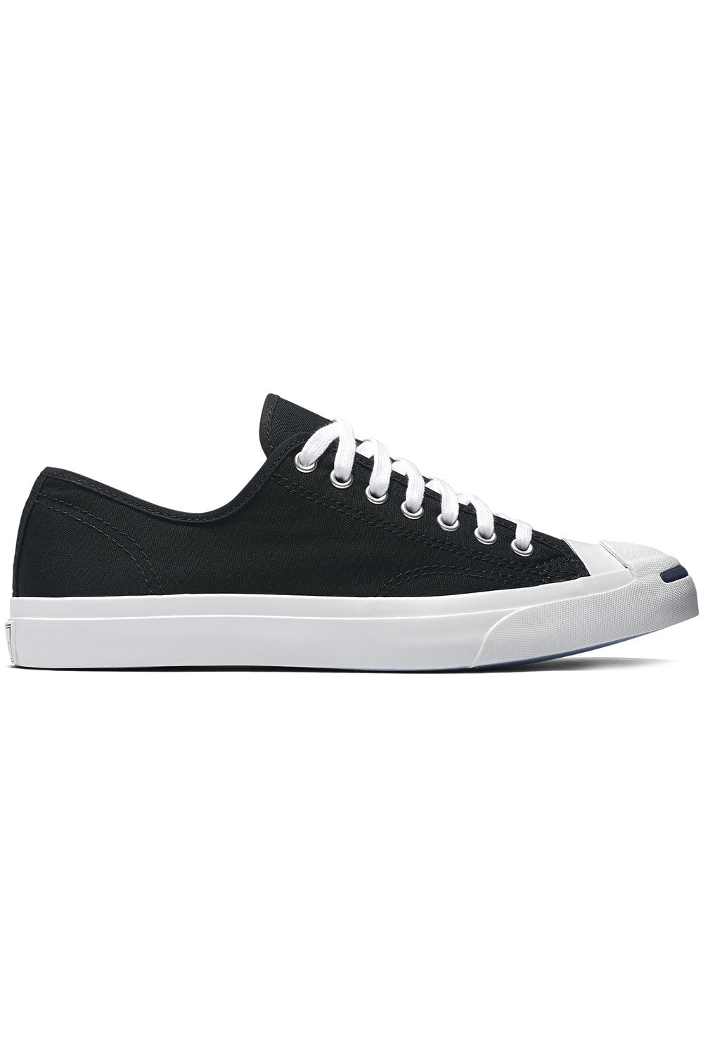 ade8aadd3de Converse Jack Purcell Classic CP OX Shoes – Mainland Skate   Surf