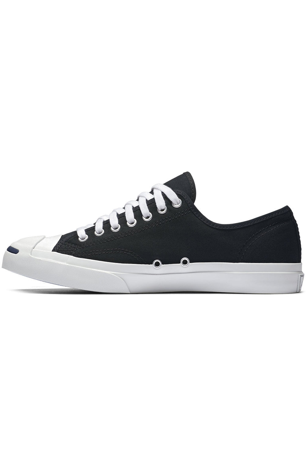 Converse Jack Purcell Classic CP OX