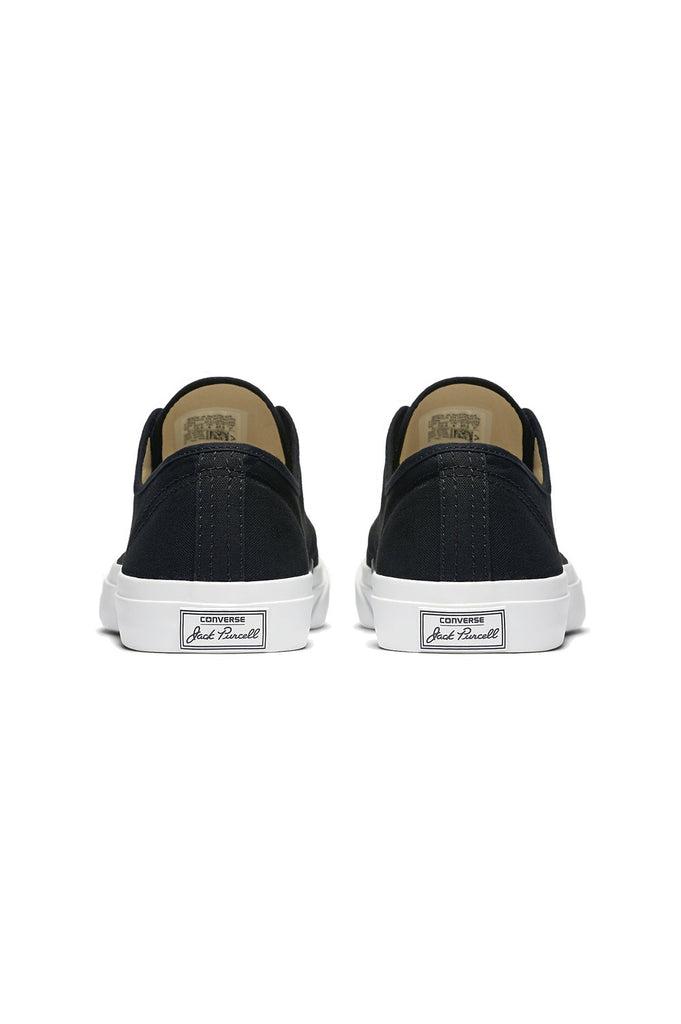 09ae135d162b27 Converse Jack Purcell Classic CP OX Shoes – Mainland Skate   Surf