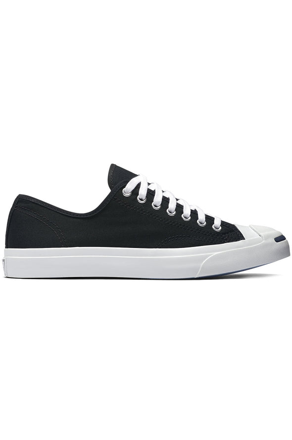 Converse Jack Purcell Classic CP OX Shoes - Mainland Skate & Surf