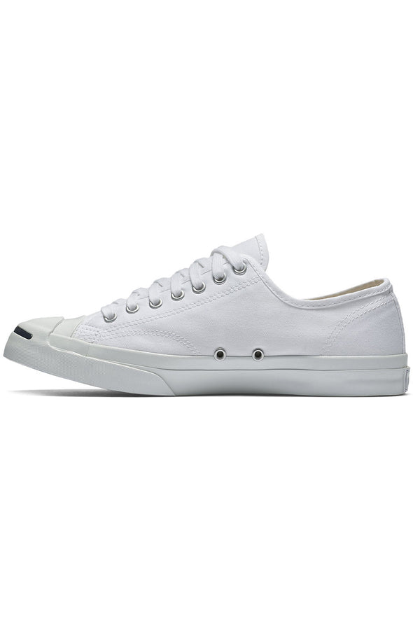 Converse Jack Purcell Classic CP OX Shoes