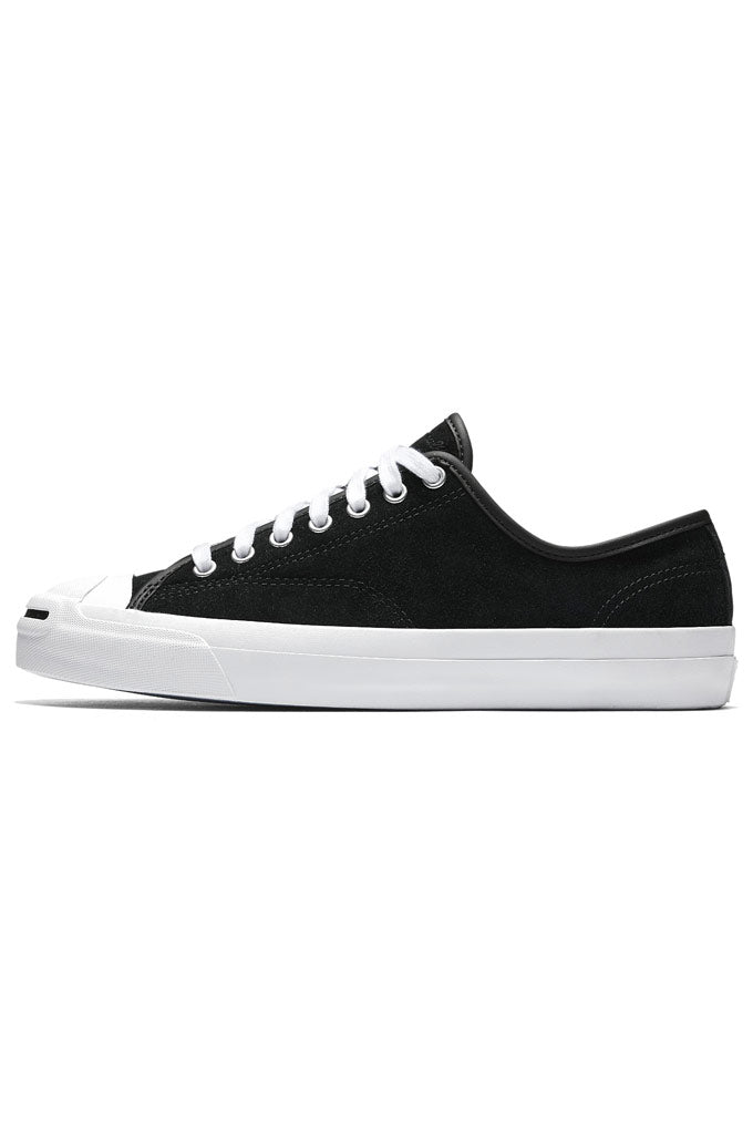 f00da2199ce0 Converse Jack Purcell Pro X Polar Shoes – Mainland Skate   Surf