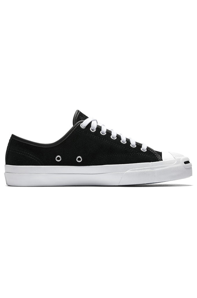 34bc843c4ed Converse Jack Purcell Pro X Polar Shoes – Mainland Skate   Surf
