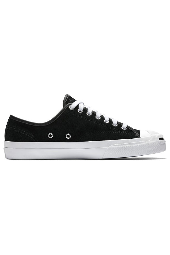 Converse Jack Purcell Pro X Polar Shoes - Mainland Skate & Surf