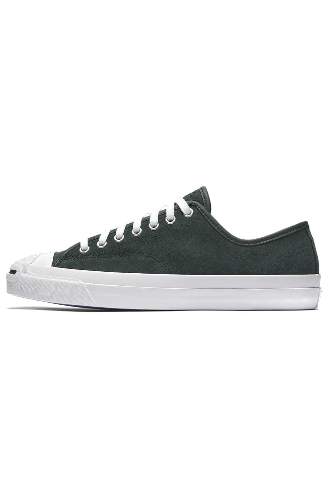 f26ccd730279 Converse Jack Purcell Pro X Polar Shoes – Mainland Skate   Surf