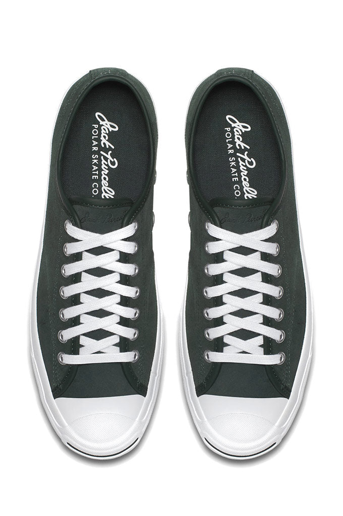 d09f11d579b8 Converse Jack Purcell Pro X Polar Shoes – Mainland Skate   Surf