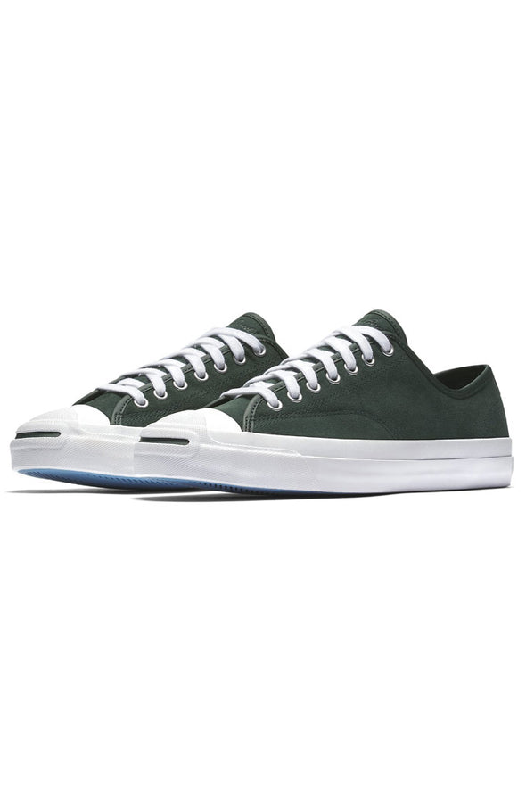 Converse Jack Purcell Pro X Polar Shoes