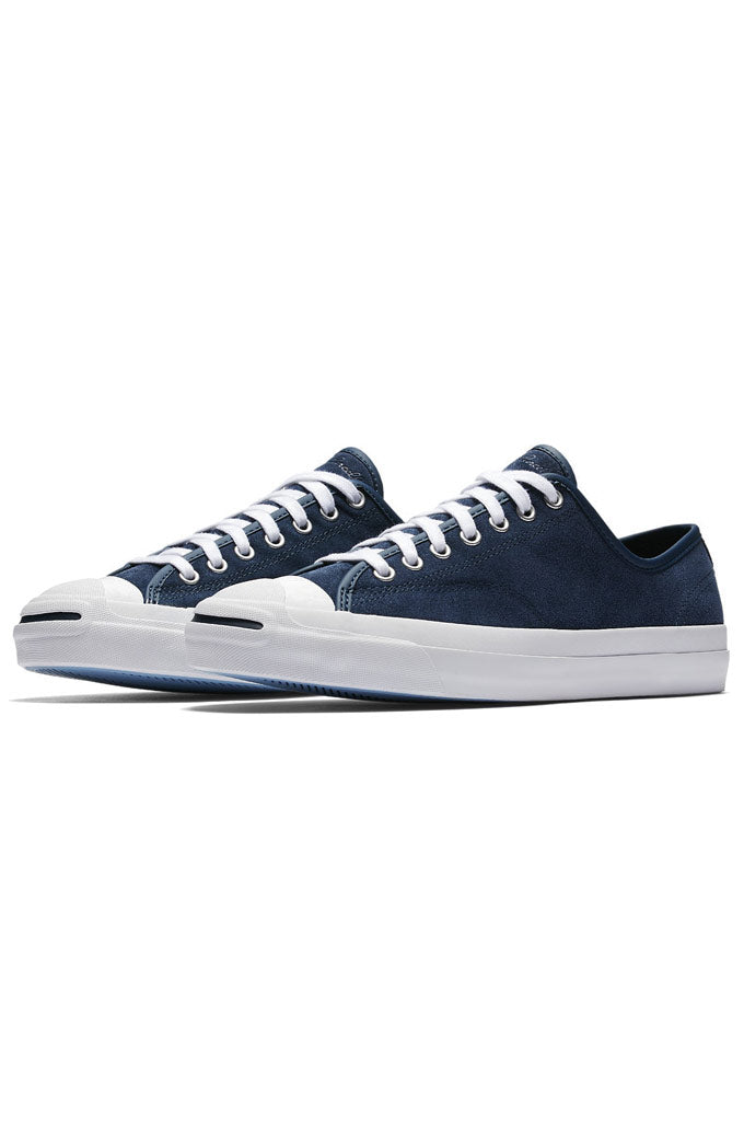 8d8ee8c2cab7 Converse Jack Purcell Pro X Polar Shoes – Mainland Skate   Surf