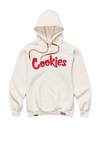 Cookies Original Mint Fleece Hoodie