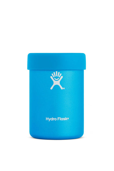 Hydro Flask 12 oz Cooler Cup