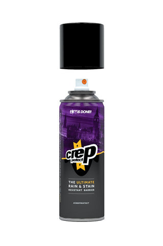 Crep Protect 200ml Protect Spray