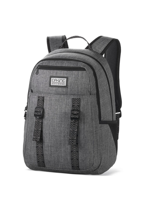 Dakine Hadley Backpack - Mainland Skate & Surf