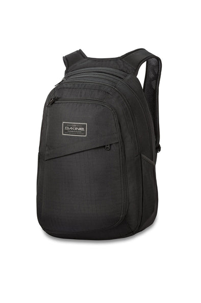 Dakine Network ll Backpack - Mainland Skate & Surf
