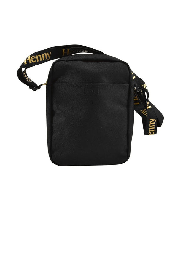 Henny Apparel Sling Bag - Mainland Skate & Surf