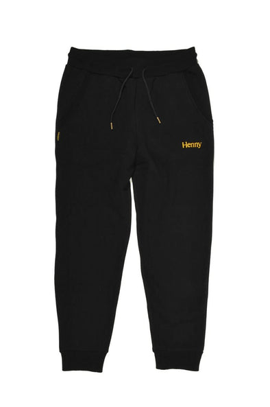 Henny Apparel Henny Fleece Joggers - Mainland Skate & Surf
