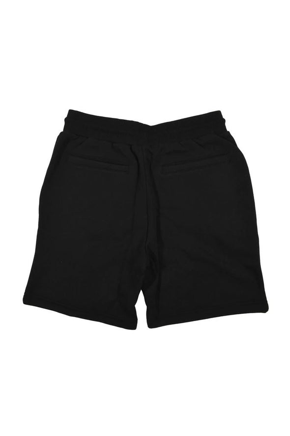 Henny Apparel Henny Fleece Shorts - Mainland Skate & Surf