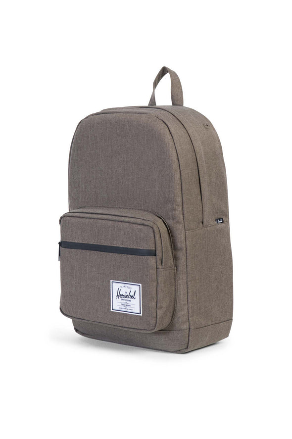 Herschel Pop Quiz Backpack - Mainland Skate & Surf