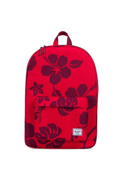 Herschel Classic Backpack - Mainland Skate & Surf