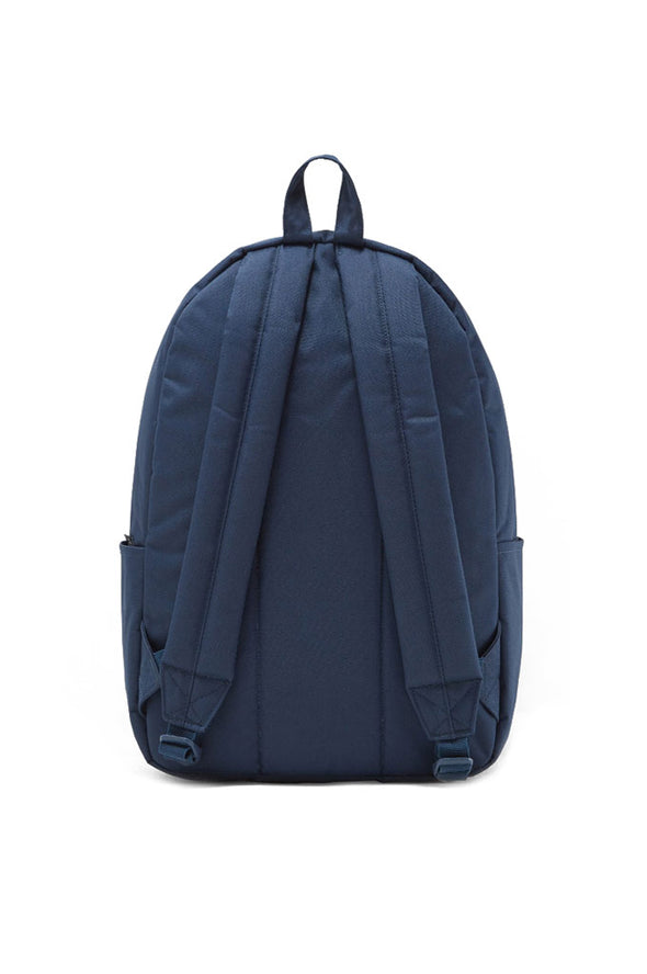 Herschel Classic XL Backpack - Mainland Skate & Surf