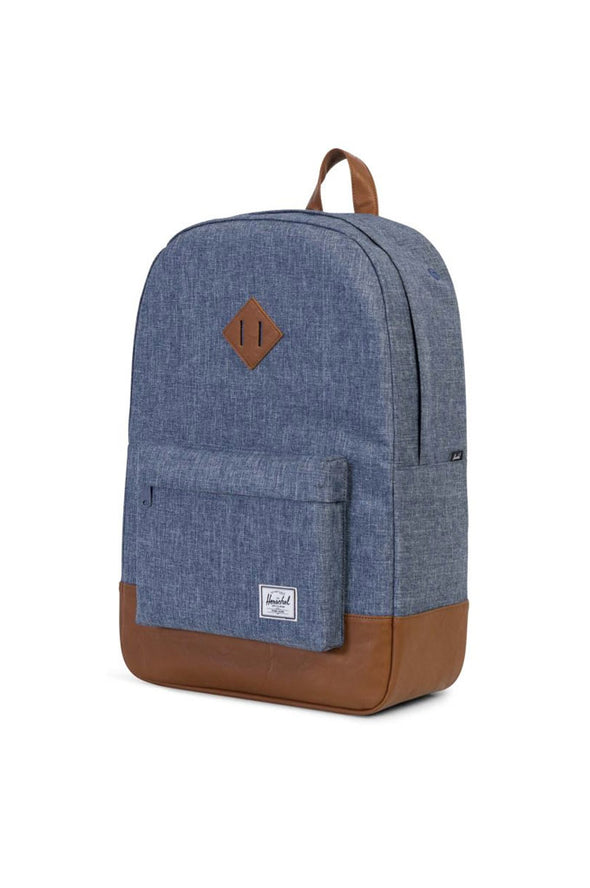 Herschel Heritage Backpack - Mainland Skate & Surf