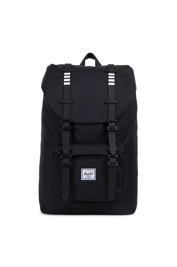 Herschel Little America Backpack - Mainland Skate & Surf
