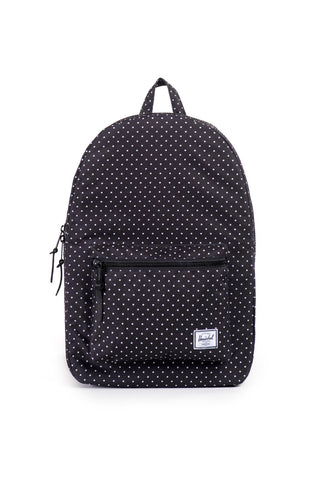 herschel-backpack-settlement-bkwhdot