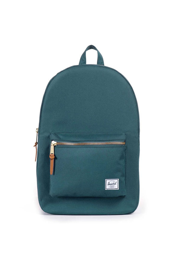 Herschel Settlement Backpack - Mainland Skate & Surf