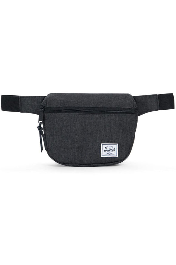 Herschel Fifteen Hip Pack - Mainland Skate & Surf