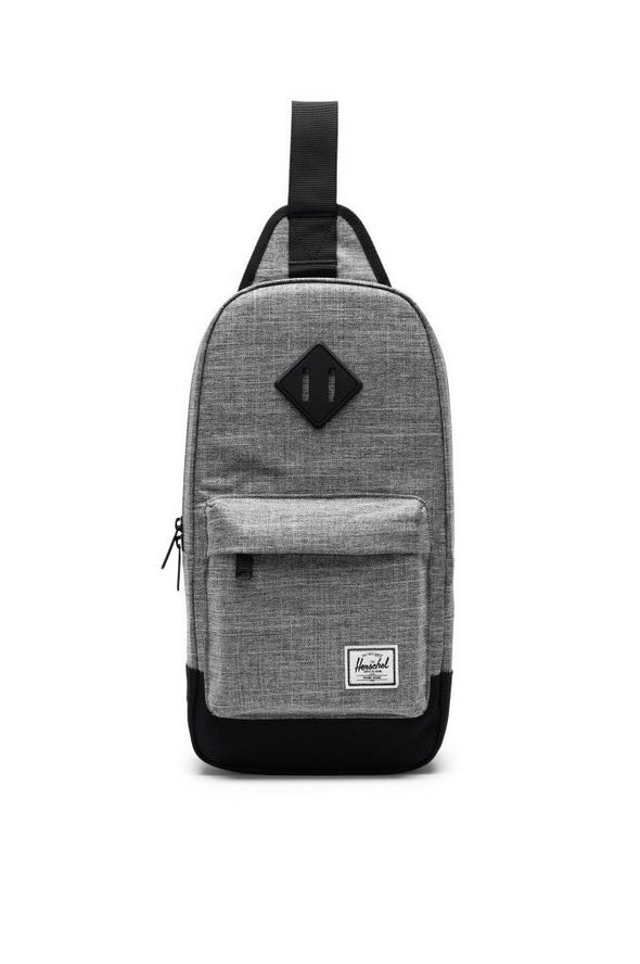 Herschel Heritage Shoulder Bag - Mainland Skate & Surf