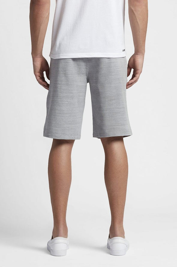 "Hurley Dr-Fit Cutback 21"" Shorts"