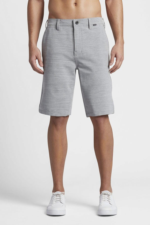 "Hurley Dr-Fit Cutback 21"" Shorts - Mainland Skate & Surf"