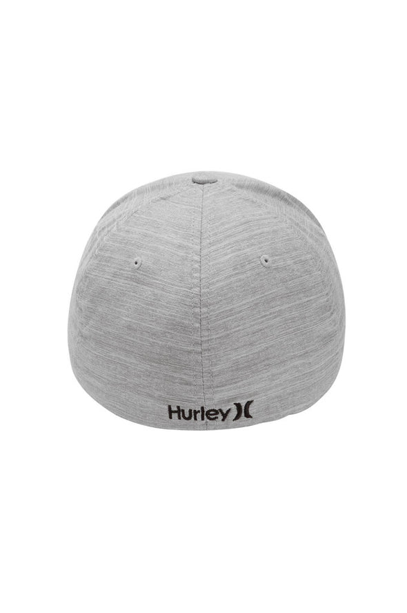 Hurley Dri-FIT Breathe Hat - Mainland Skate & Surf