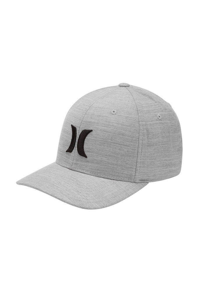 Hurley Dri-FIT Breathe Hat