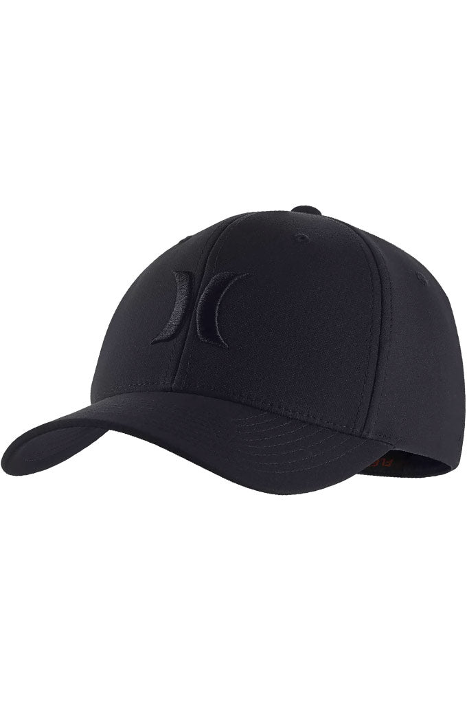 Hurley Dri-FIT One And Only Hat – Mainland Skate   Surf 015dc5b01725