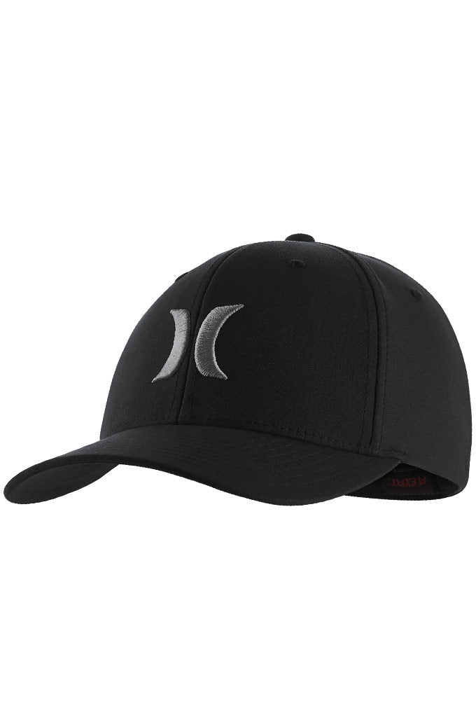 Hurley Dri-FIT One And Only Hat – Mainland Skate   Surf fecb3f0d656b