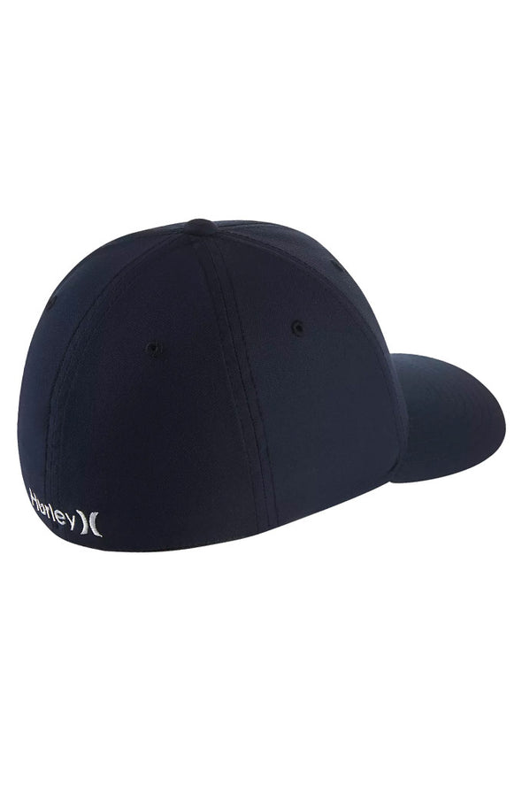 Hurley Dri-FIT One And Only Hat - Mainland Skate & Surf