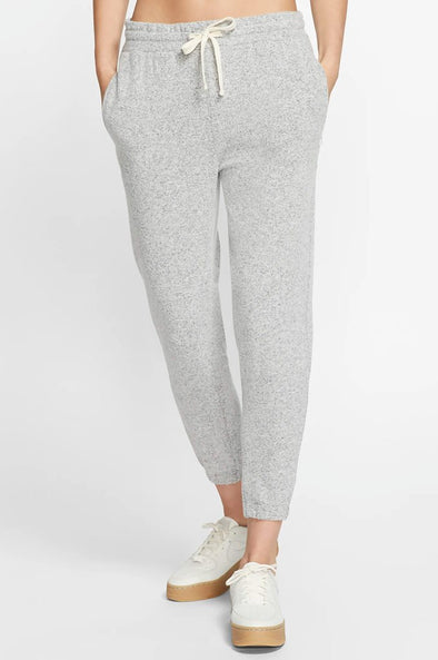 Hurley Chill Fleece Joggers - Mainland Skate & Surf